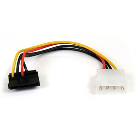 SFF8639 SFF-8643 LSI Logic Cable 05-50064-00 1M U.2 Enabler Cable HD Poly Bag to