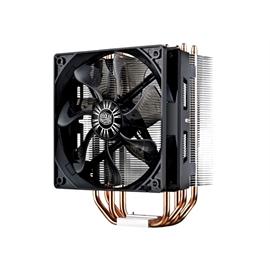 ASUS Fan ROG RYUO 240 AIO liquid CPU cooler color OLED Aura