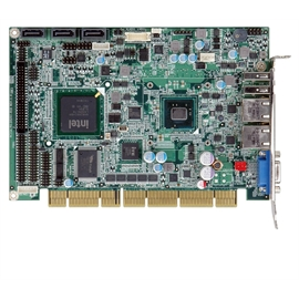 StarTech Accessory PLATE9M2P16 2Port 16incj DB9 Bracket to 10Pin Header Retail