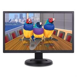 LG LED Monitor 27MU58P-B 27inch 3840×2160 16:9 UHD 4K IPS 1000:1