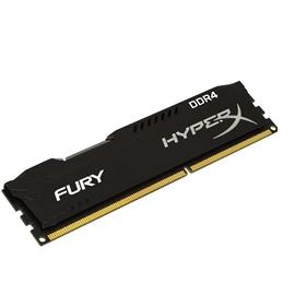 Corsair Memory CMW16GX4M2C3200C16 16GB DDR4 3200MHz 2x8GB