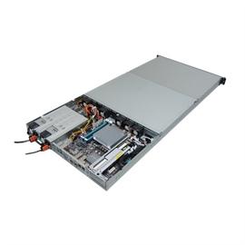 Asus System S1016P 1U E3-1200v3 S1150 C224 DDR3 16x3 5inch HDD PCIE 550W  Retail