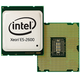 Intel CPU CM8066002030908 Xeon E5-2690v4 14Core/28Thread