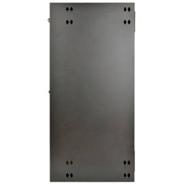 Tripp-Lite Accessory SRW26USDP 26U UPS-Depth Wall Mount Rack Enclosure  Cabinet Retail