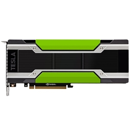 AMD Video Card 100-505985 AMD FirePro S7150X2 16GB PASSIVE