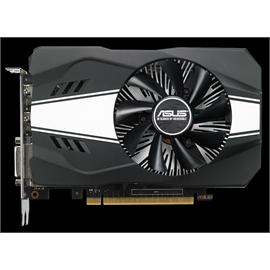 Asus Video Card PH-GTX1060-3G Phoenix GTX 1060 3GB GDDR5 192B  DVI-D/HDMI/DisplayPort/HDCP Retail
