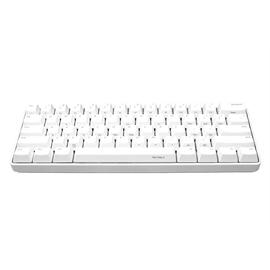 iKBC Keyboard 6930611208059 New Poker II Cherry MX Black