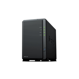 Synology Network Video Recorder NVR1218