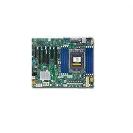ASRock Motherboard B450 PRO4 AMD Ryzen B450 AM4 Max 64GB DDR4 M 2