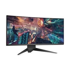 Monitors/LCD