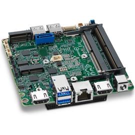 ASUS Motherboard WS C621E SAGE(BMC) DP XEON C621 EEB BMC