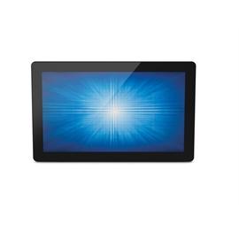 EloTouch Monitor E329636 1593L 15 6