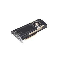 PNY Video Card VCQGV100-PB NVIDIA QUADRO GV100 32GB HBM2 4096bit 250W PCI  Express NCNR Retail