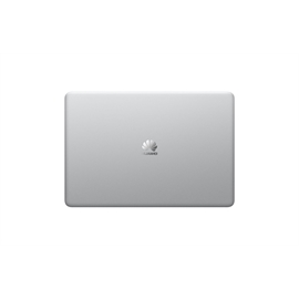 Huawei Notebook 53010CQY MateBook D Volta 14 inch Touch 8th Gen Intel i5  8GB+256GB MX150 Windows 10 Home Mystic Silver Retail