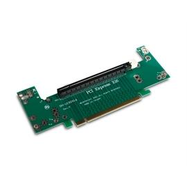 """Hewlett Packard SSD 4FZ33AAABC 240GB S600 2.5/"""" SATA III 3D NAND Retail"""