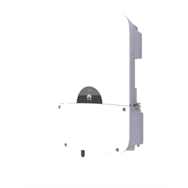 Huawei Accessory SUN2000-5KTL-USL0-4G Solar Inverter 4G