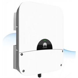 Huawei Accessory SUN2000-11 4KTL-USL0-4G Solar Inverter RGM