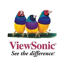 ViewSonic Software SW-073-2 42Gears SureMDM 60 Months