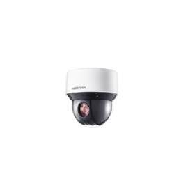Hikvision Camera DS-2DE4A425IW-DE PTZ 4MP 25X 50mIR High Power PoE/12VDC  Retail