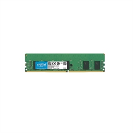 Crucial Memory CT8G4RFS8293 8GB DDR4-2933 ECC Registered Retail