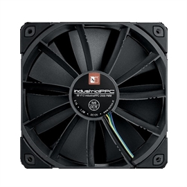 ASUS Fan ROG RYUJIN 360 All-In-One liquid CPU Cooler color OLED Aura Sync  RGB 120mm Retail