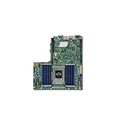Supermicro Motherboard Mbd H11ssw In B Amd Epyc 7000 Sp3 2tb Dr4 2666mhz Sata Pcie Bulk Sw Technology