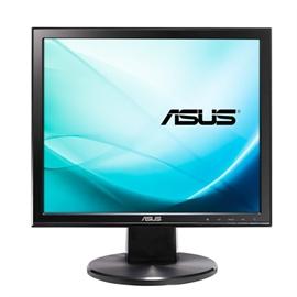 Asus VW22AT-CSM 22 inch Widescreen 50,000,000:1 5ms VGA//DVI LED LCD Monitor